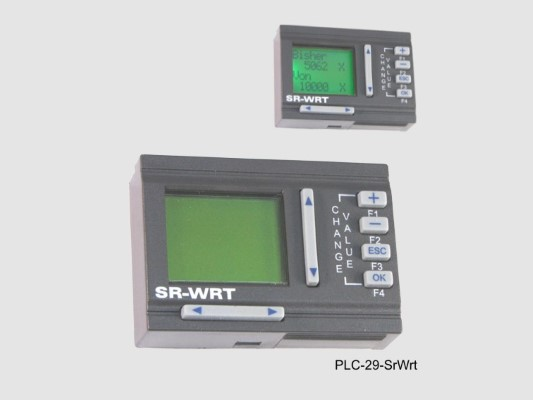 pr-plc-29-wrt-display